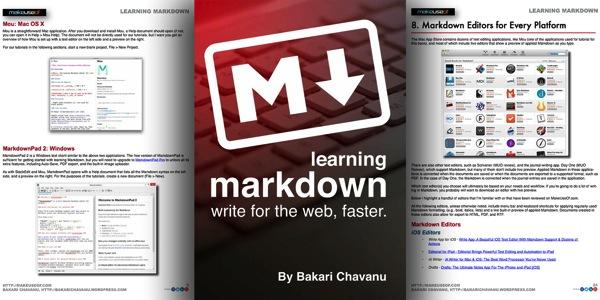 markdown-featured.jpg