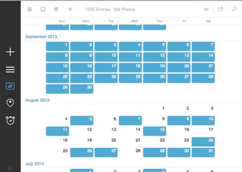 dayone_calendar