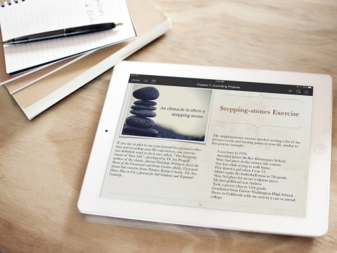 placeit_iPad copy