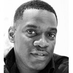 Yussuf Mwanza -Avid Day One journal user.