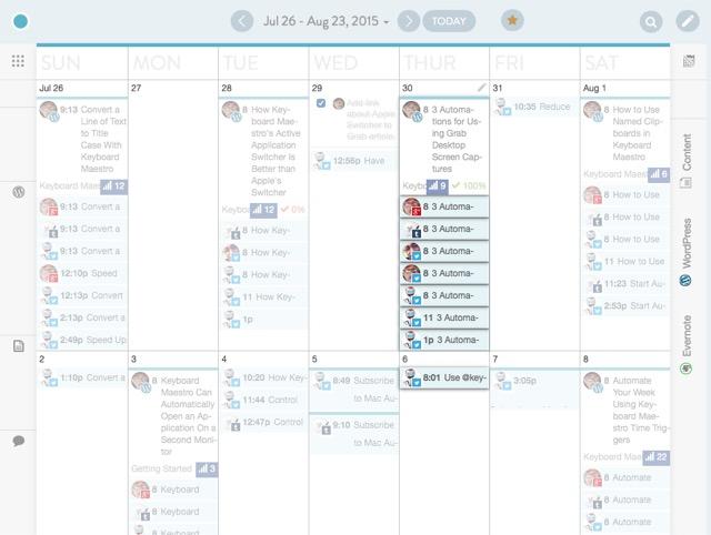 Co-schedule_calendar